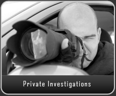 Private Detective Investigations Stoke on Trent Staffordshire